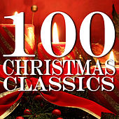 100 Christmas Classics von Various Artists