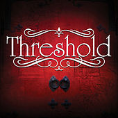 Threshold by Threshold