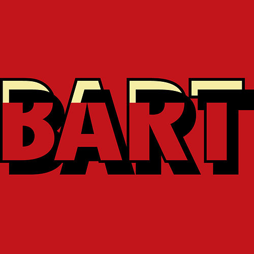 Bart by Bart by Bart
