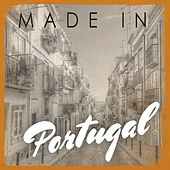 Made In: Portugal von Various Artists