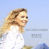 Believe by Natasha Marsh