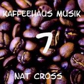Kaffeehaus Musik 7 by Various Artists