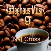 Kaffeehaus Musik 9 by Nat Cross