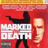 Marked For Death von Various Artists