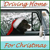 Driving Home For Christmas by Frank Sinatra