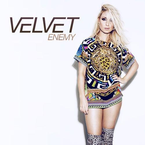 Enemy by Velvet