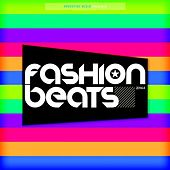 Fashion Beats 2014.4 by Various Artists
