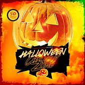 Halloween Chillout Zone by Various Artists