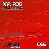 Lanquedoc - EP by Mr.Rog