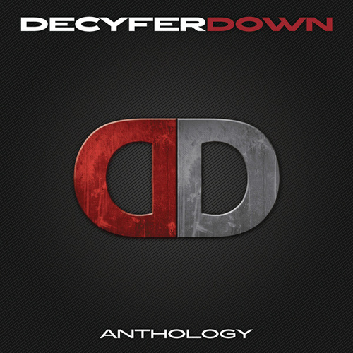 Anthology by Decyfer Down