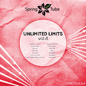 Unlimited Limits, Vol. 4 by Various Artists
