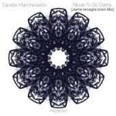 Tribute to Zio Danny by Davide Marchesiello