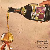 Cognac by Monster Rally