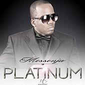 Platinum by Messenja