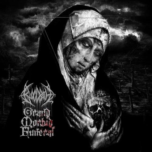 Grand Morbid Funeral by Bloodbath