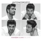 Dos Orillas by Antonio Orozco
