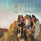 That Girl Should Be Me by Cimorelli