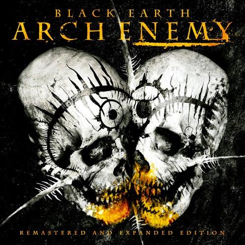 Black Earth (Reissue) by Arch Enemy