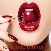 Romantic Dinner Vol. I by Various Artists