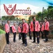 Cuando el Sol Salga al Reves - Single by La Victoria de Mexico