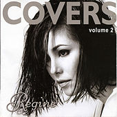 Covers Volume 2 by Regine Velasquez