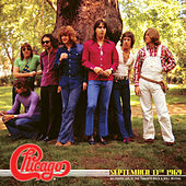 September 13, 1969 von Chicago