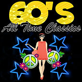 60's All Time Classics by Various Artists