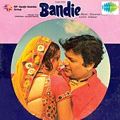 Bandie (Original Motion Picture Soundtrack) by Various Artists