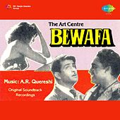 Bewafa (Original Motion Picture Soundtrack) by Various Artists