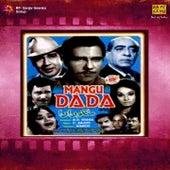 Mangu Dada by Various Artists