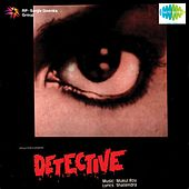 Detective (Original Motion Picture Soundtrack) by Various Artists