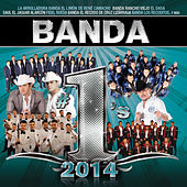 Banda #1´s 2014 von Various Artists