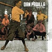 Sports Fans by Dan Padilla