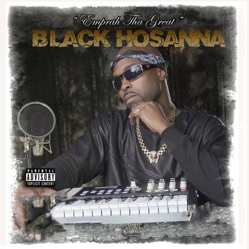 Black Hosanna (