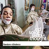 Random Acts Of Kindness by Ed Solo