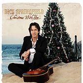 Christmas With You by Rick Springfield