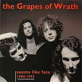 Seems Like Fate (1984-1992) by Grapes of Wrath
