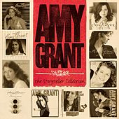 The Storyteller Collection by Amy Grant