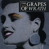 September Bowl of Green by Grapes of Wrath