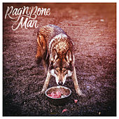 Wolves by Rag'n'Bone Man