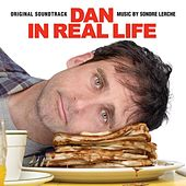 Dan In Real Life (Original Motion Picture Soundtrack) by Various Artists