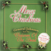 Merry Christmas by General Johnson & Chairmen Of The Board