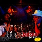 Jads E Jadson by Jads e Jadson