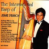 The International Harp by Jesse Pessoa