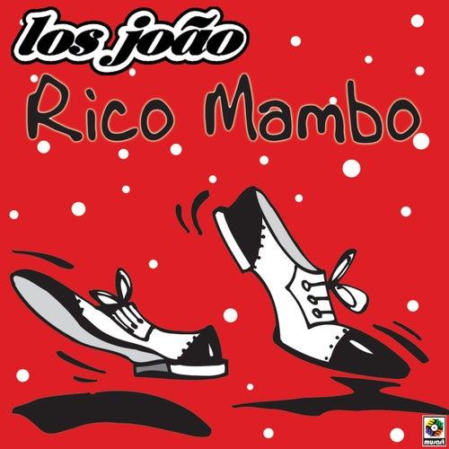 Rico Mambo by Los Joao