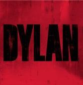 Dylan by Bob Dylan