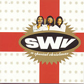 A Special Christmas by SWV