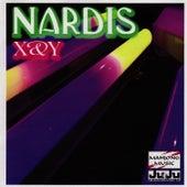 X & Y by Nardis