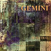 In Neutral by Gemini