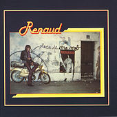 Place De Ma Mob by Renaud